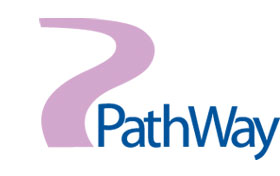 PathWay Internet Services